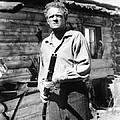 Shane, Van Heflin, 1953 by Everett