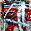 Shanghaied 2 by Lauren Leigh Hunter Fine Art Photography