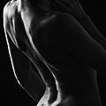 Shape by Aurimas Valevicius