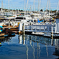 Shelter Island Yachts by See My  Photos