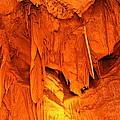 Shenandoah Caverns - 121266 by DC Photographer