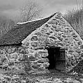 Shepherds Croft by Mair Hunt