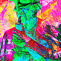 Sherlock Holmes 20140128p128 by Wingsdomain Art and Photography