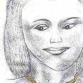 Sherry-the Gold Standard by John Deeter