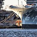 Ships   HDR