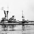 Ships Hms 'dreadnought by Granger