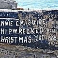 Shipwrecked by Tara Potts
