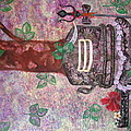 Shiv Ling by Sunanda Kalyani