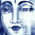 Shiva by Lauren Johnson