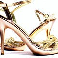 Shoes by FL collection