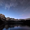 Shooting Star by Tommy Eliassen