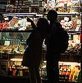 Shop by Silvia Bruno