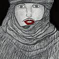 Shrouded by Alex Art and Photo