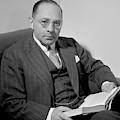 Sidney Weinberg (1891-1969) by Granger