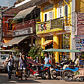 Siem Reap 03 by Rick Piper Photography