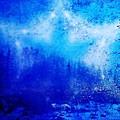 Silent Night by Ellen Heaverlo