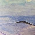 Silver Moon  by Sonali Gangane
