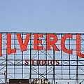 Silvercup by Sean Conklin