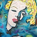 Simply Monroe by Van  David