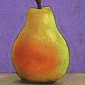 Simply Pear by Marna Edwards Flavell