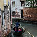 Simply Venice by Diana Weir