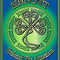 Sinnott Ireland To America by Ireland Calling