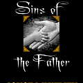 Sins Of The Father Book Cover by Mike Nellums