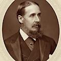 Sir Charles R by Granger