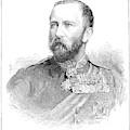 Sir Evelyn Wood by Granger