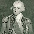 Sir Ralph Abercromby  British General by Mary Evans Picture Library