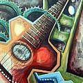 Sit Down Play by Linda Shackelford