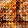 Six Sigma by Richard Kelly