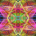 Sixth Sense Ap130511-22-20130616 Long by Wingsdomain Art and Photography