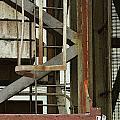 Skagway 1 by David Hansen