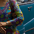 Skc 4111 The Vintage by Sunil Kapadia