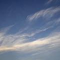 Skc 0356 Sky Sketching by Sunil Kapadia