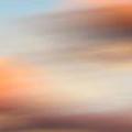 Sky 002 by Agustin Uzarraga