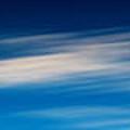 Sky 008 by Agustin Uzarraga