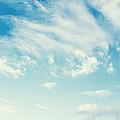 sky by Dan Radi