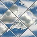 Sky Watch by Wendy J St Christopher