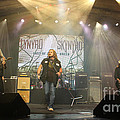 Skynyrd-group-7063 by Gary Gingrich Galleries
