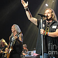 Skynyrd-group-7229 by Gary Gingrich Galleries