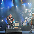 Skynyrd-group-7292 by Gary Gingrich Galleries