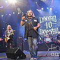 Skynyrd-group-7309 by Gary Gingrich Galleries