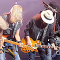Skynyrd-group-7638 by Gary Gingrich Galleries
