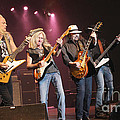 Skynyrd-group-7642 by Gary Gingrich Galleries