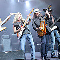 Skynyrd-group-7643 by Gary Gingrich Galleries