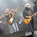 Skynyrd-group-7672 by Gary Gingrich Galleries