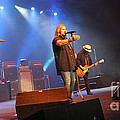 Skynyrd-group-7745 by Gary Gingrich Galleries