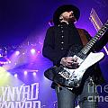 Skynyrd-johnnycult-7915 by Gary Gingrich Galleries